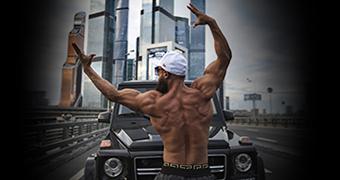 Lifestyle Bodybuilding – что это?